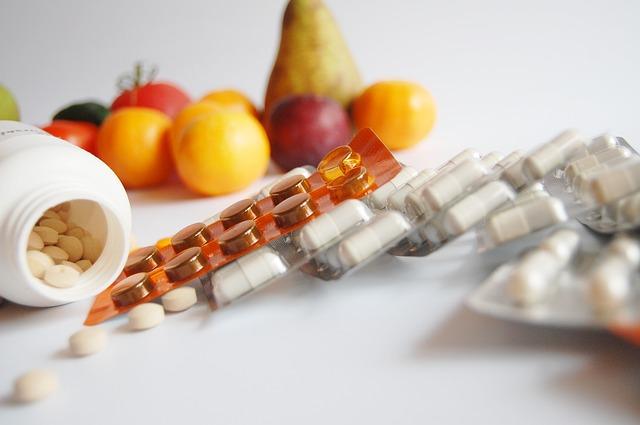 Gentamycin als Antimykotikum tipps