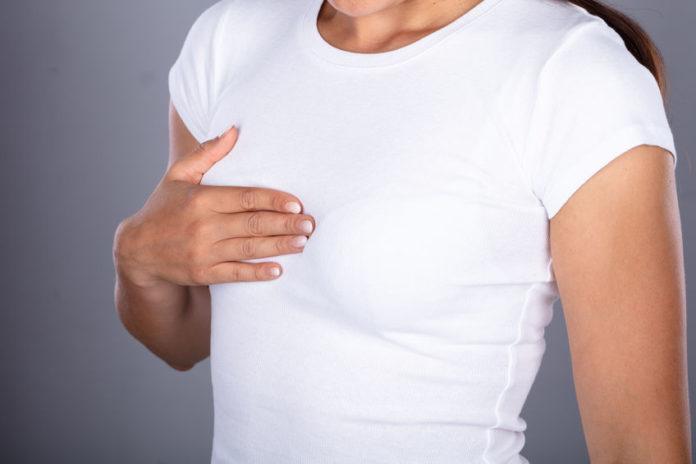 verspannungen im brustkorb lösen
