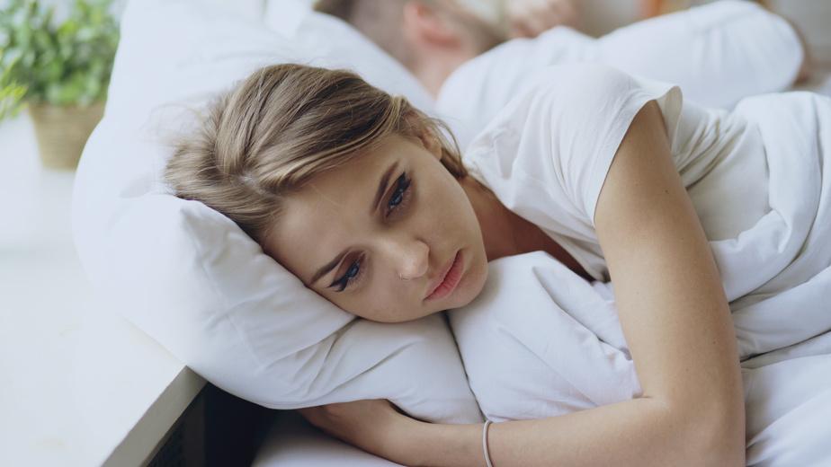 Wife hd sex video-9151