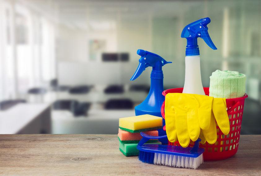 zubehör zum fenster putzen