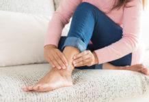 silizium gel gegen gelenkschmerzen