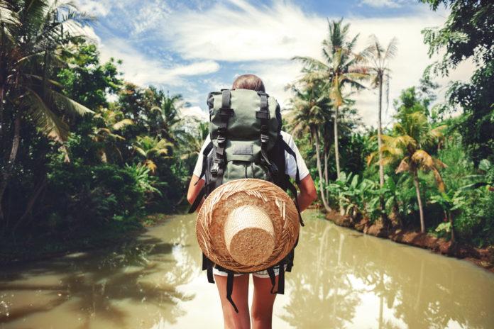 lösungen nachhaltiger tourismus