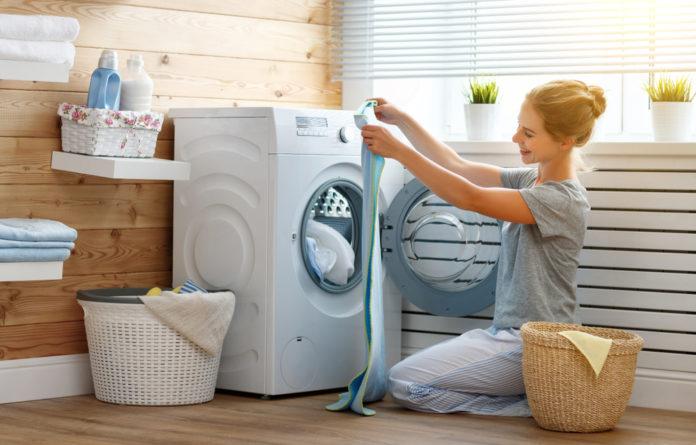 natron für weiße wäsche