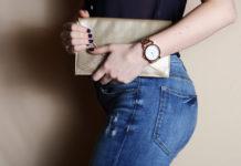 schlankmacher jeans