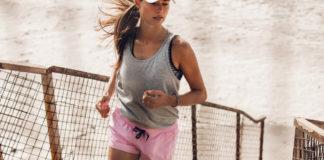 fitness urlaub cervia