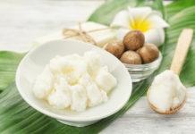 Murumuru-Butter